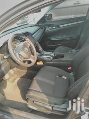 Honda Civic Sport 2018 Gray | Cars for sale in Greater Accra, Ga West Municipal