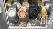 Watches Original Rolex | Watches for sale in Greater Accra, Achimota