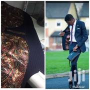 Tailors Wanted   Clothing for sale in Greater Accra, Achimota