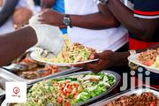 Fi/Delska Catering Services | Party, Catering & Event Services for sale in Volta Region, Ho Municipal