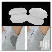 Underarm Armpit Sweat Shield Pad -10 Pieces.   Clothing Accessories for sale in Greater Accra, Achimota