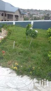 More Plots For Sale At Pokuasi | Land & Plots For Sale for sale in Greater Accra, Achimota