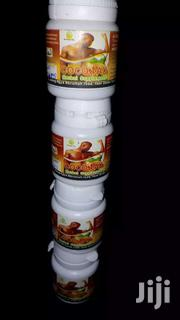 COCOMAX Herbal Suppliment | Feeds, Supplements & Seeds for sale in Greater Accra, Burma Camp