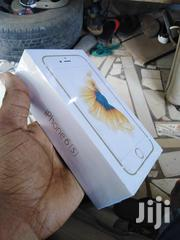 Apple iPhone 6s 16 GB Gold   Mobile Phones for sale in Greater Accra, Dzorwulu