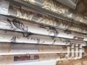 Authentic Wallpapers   Home Accessories for sale in Greater Accra, Adenta Municipal