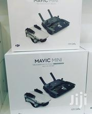 DJI Mavic Mini Fly More Combo | Photo & Video Cameras for sale in Greater Accra, Accra Metropolitan