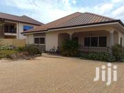 House | Houses & Apartments For Rent for sale in Greater Accra, Cantonments