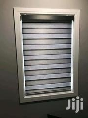 Window Blinds Zebra | Home Accessories for sale in Greater Accra, East Legon (Okponglo)