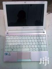 Mini Laptop Acer | Laptops & Computers for sale in Greater Accra, Tema Metropolitan