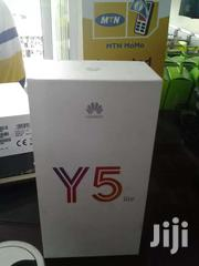 Huawei Y5 Lite | Mobile Phones for sale in Western Region, Shama Ahanta East Metropolitan