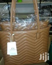 Italian Bags For Sale | Bags for sale in Greater Accra, Tema Metropolitan