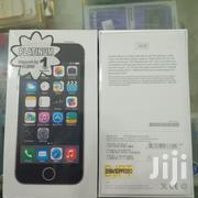 Apple iPhone 5s 32 GB Black | Mobile Phones for sale in Greater Accra, East Legon