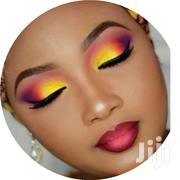 Makeup for All Occasion | Health & Beauty Services for sale in Greater Accra, Teshie-Nungua Estates