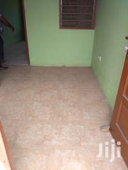 Normal Single Room At Pillar 2 Dodowa Road | Houses & Apartments For Rent for sale in Greater Accra, Adenta Municipal