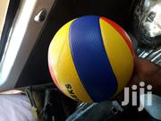 Original Volleyball Balls | Sports Equipment for sale in Greater Accra, Dansoman