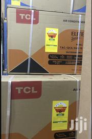 New TCL 1.5 HP Split Air Conditioner 3star | Home Appliances for sale in Greater Accra, Accra Metropolitan