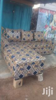 Sofia Chair | Furniture for sale in Greater Accra, Odorkor