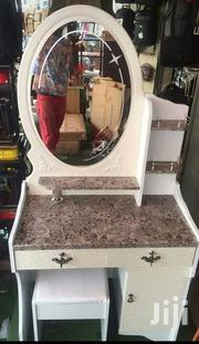 Dresser With Mirror | Home Accessories for sale in Greater Accra, Accra Metropolitan