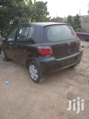 Toyota Yaris 2009 1.3 HB T3 Black | Cars for sale in Greater Accra, Accra Metropolitan