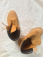Timberland Boots | Shoes for sale in Greater Accra, East Legon