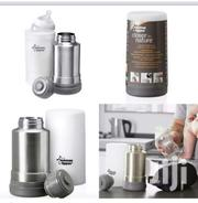 Tommee Tippee Baby Flask | Children's Clothing for sale in Greater Accra, Agbogbloshie