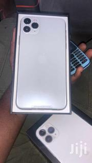 Apple iPhone 11 Pro Max 512 GB White | Mobile Phones for sale in Greater Accra, Zongo