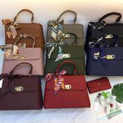 Handbags | Bags for sale in Greater Accra, Adenta Municipal