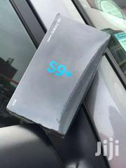 Samsung Galaxy S9 Plus | Mobile Phones for sale in Greater Accra, Avenor Area