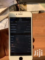 Apple iPhone 6s 128 GB Gold | Mobile Phones for sale in Greater Accra, Korle Gonno