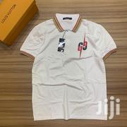 Gucci, Lacoste | Clothing for sale in Greater Accra, Accra new Town