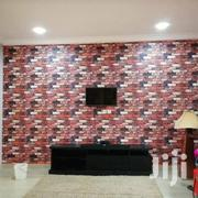 3d Wallpapers For Sale | Home Accessories for sale in Greater Accra, Cantonments