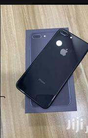 Apple iPhone 8 Plus 64 GB Black | Mobile Phones for sale in Greater Accra, East Legon