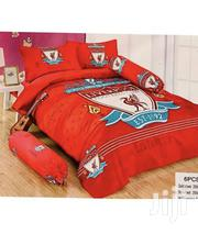 2 Bedsheets and 4 Pillow Cases | Home Accessories for sale in Greater Accra, Ga South Municipal