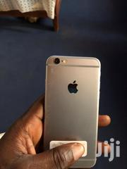 Apple iPhone 6 16 GB Gold | Mobile Phones for sale in Brong Ahafo, Sunyani Municipal