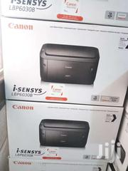 CANON I-SENSE LBP6030B PRINTER USES 85A TONER New | Computer Accessories  for sale in Greater Accra, Achimota