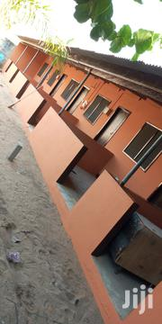 Experts In Painting And Room Decor | Arts & Crafts for sale in Volta Region, Ho Municipal