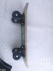 Skateboard For Children | Sports Equipment for sale in Greater Accra, Odorkor