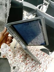 Laptop Dell Latitude 3440 4GB Intel Core I5 SSD 160GB | Laptops & Computers for sale in Greater Accra, Accra new Town