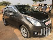 Daewoo Matiz 2010 Brown | Cars for sale in Greater Accra, East Legon
