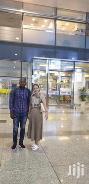 Teach English In Vietnam | Recruitment Services for sale in Greater Accra, Achimota