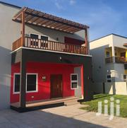 Newly Four Bedroom House At East Legon For Sale | Houses & Apartments For Sale for sale in Greater Accra, East Legon