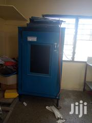 Baking Items It Is Still New Uesd For A Year Only | Restaurant & Catering Equipment for sale in Greater Accra, Achimota