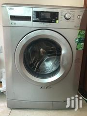 DEFY Washing Machine/ Dishwasher | Home Appliances for sale in Greater Accra, Accra Metropolitan
