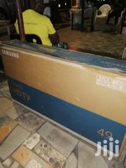 """Sumsung TV Curve And LG Straight 49"""" 