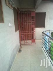 Single Room S/C for Rent | Houses & Apartments For Rent for sale in Greater Accra, Nungua East