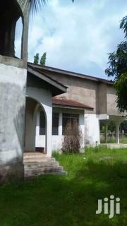 House For Sale | Houses & Apartments For Sale for sale in Greater Accra, Roman Ridge