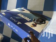 Playstation 4 Slim 1TB (Fresh in Box) | Video Game Consoles for sale in Greater Accra, East Legon