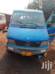 The Bus Is In A Good Condition. | Buses & Microbuses for sale in Greater Accra, Achimota