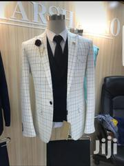 Elegant Suit | Clothing for sale in Ashanti, Kumasi Metropolitan