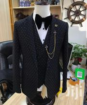Lastest Suit | Clothing for sale in Ashanti, Kumasi Metropolitan